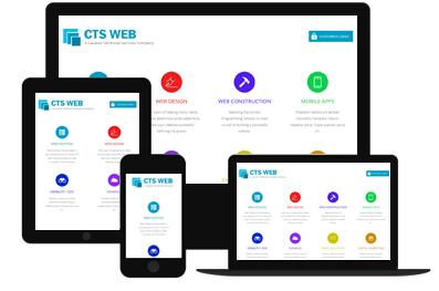 web-res